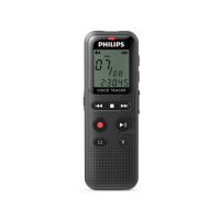 Philips DVT1150 Digital Voice Tracer for Notes