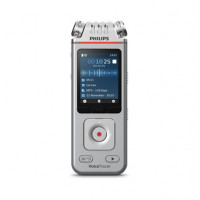 Philips DVT4110 Digital Voice Tracer 4110