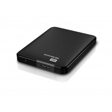 WD Elements 3TB External USB3.0