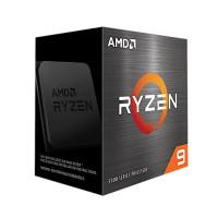 AMD Ryzen 9 5950X 16-Core 3.7GHZ AM4 CPU