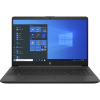 """HP 250 G8 2V0X1ES Core i5 15.6"""" Laptop"""