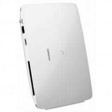 Huawei B660 3G Router Cell C + MTN Only