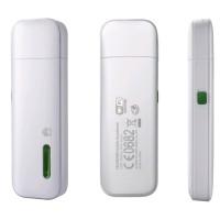 Huawei E355 3G WiFi Mobile Router