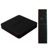 Mediabox Ranger 4K Android Certified TV Box