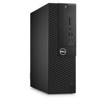 Dell Optiplex 3050 Core i5 SFF